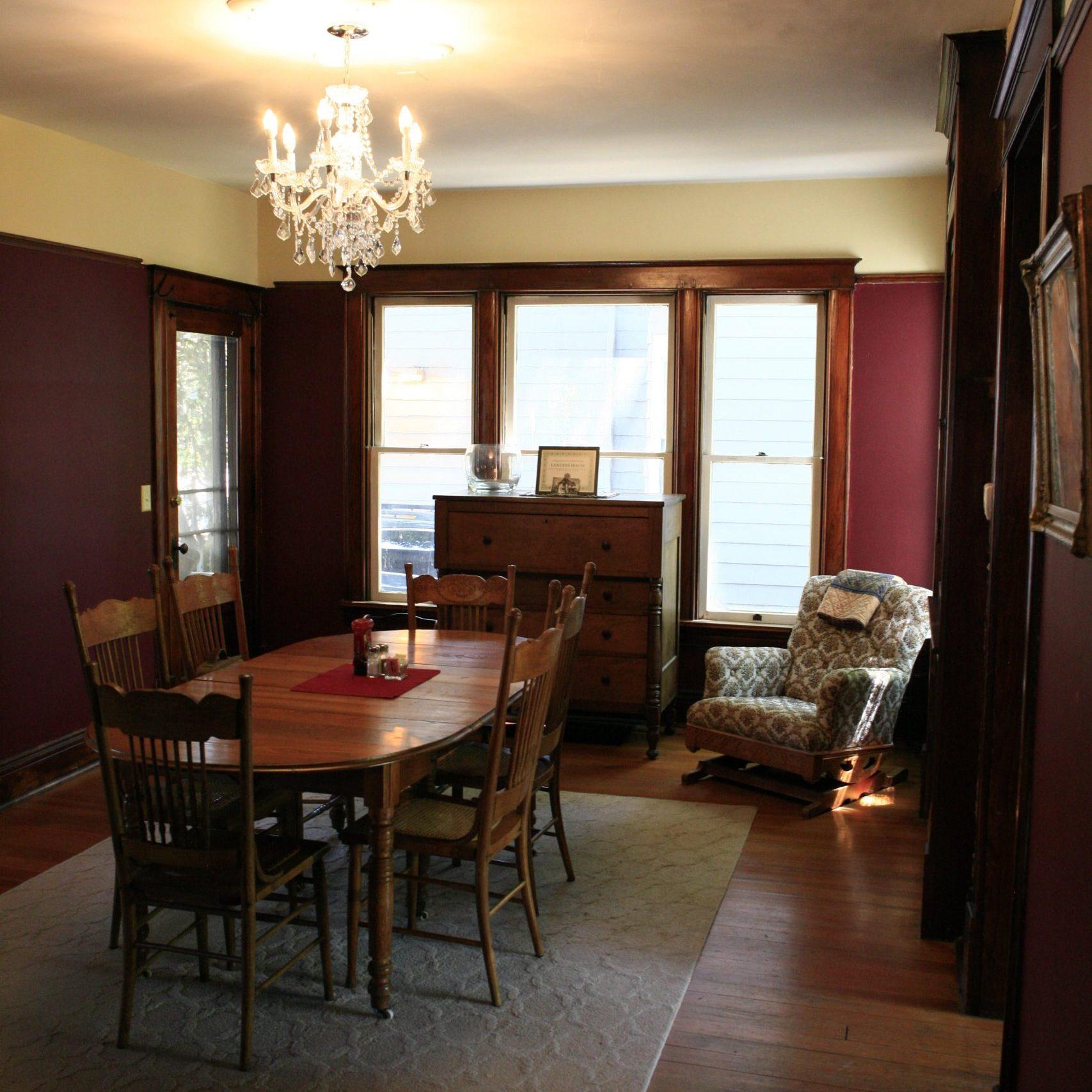 landers-house-dining-room